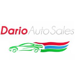 Used Car Sales Grand Prairie Texas